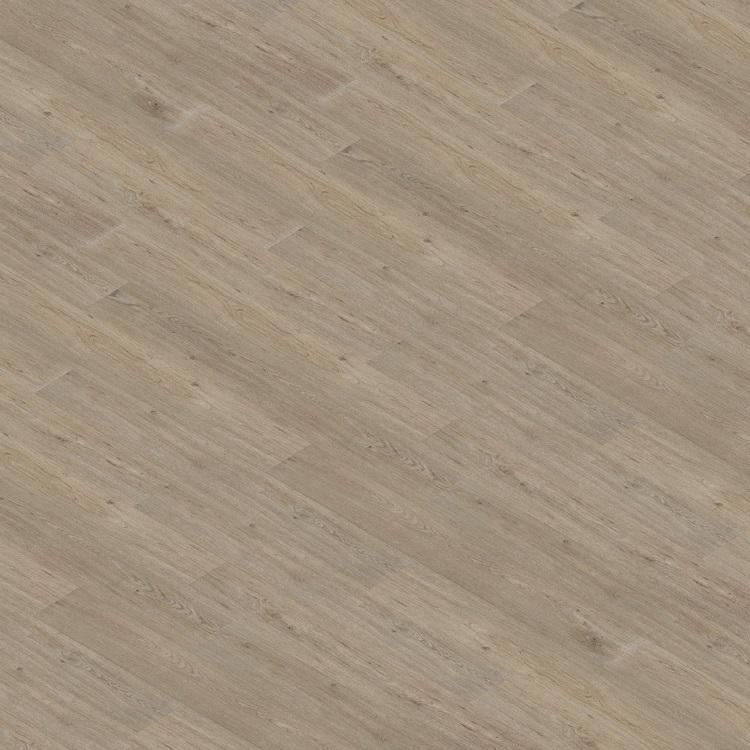 Fatra Thermofix Dub panský 12160-1 tl. 2,5 mm
