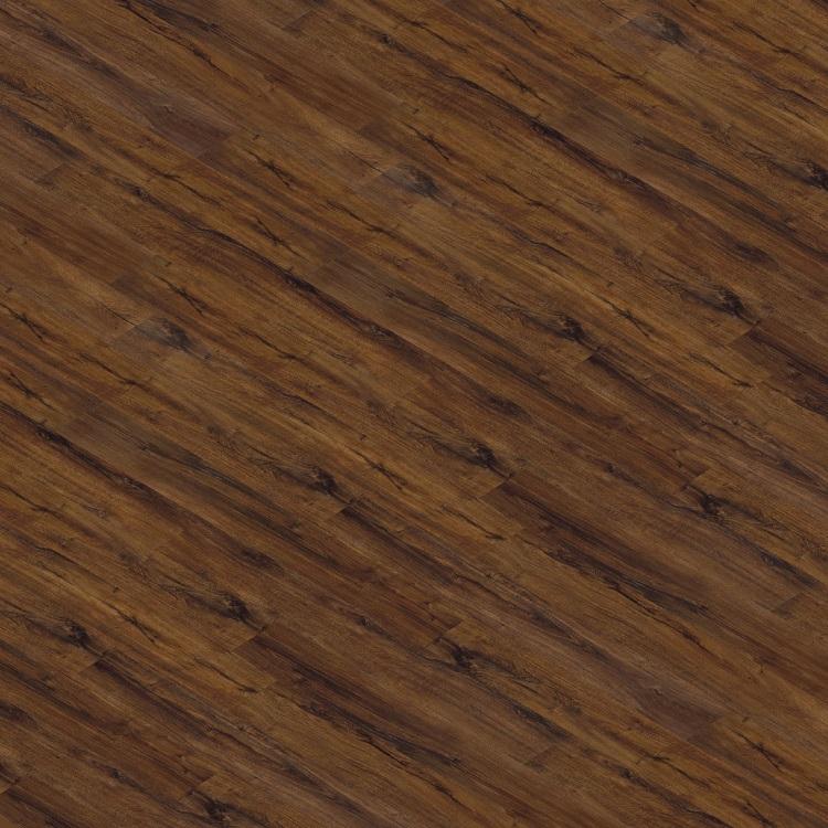 Fatra Thermofix Dub nugátový 12162-1 tl. 2,5 mm