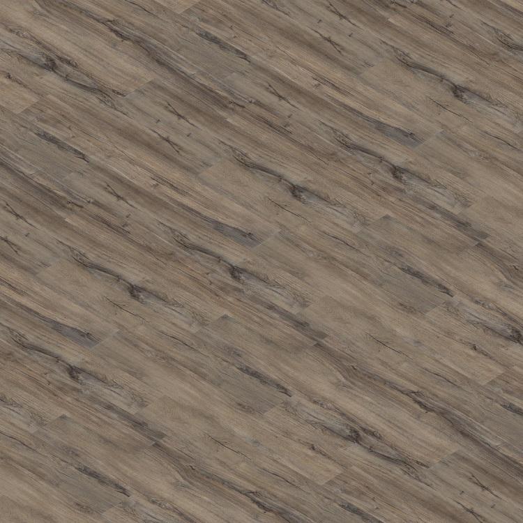 Fatra Thermofix Dub podzimní 12163-1 tl. 2,5 mm
