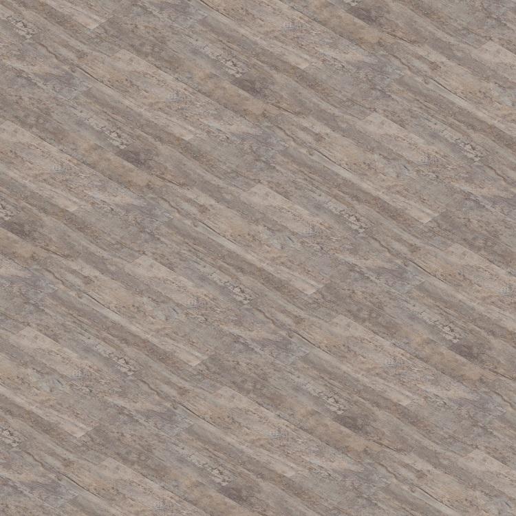 Fatra Thermofix Oldrind 12164-1 tl. 2,5 mm