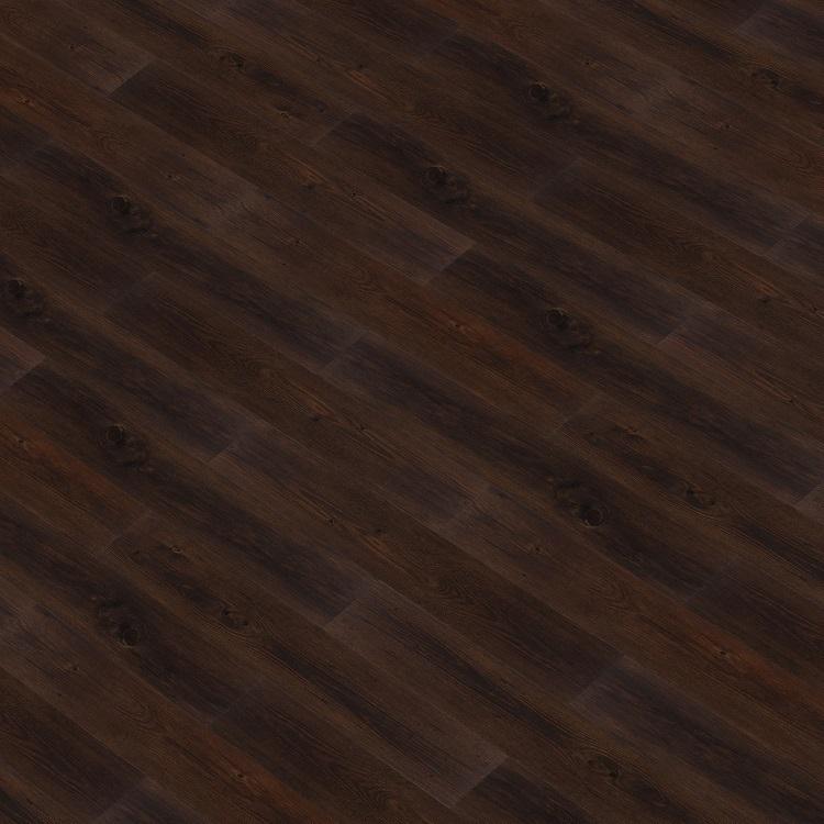 Fatra Thermofix Dub tmavý 12204-2 tl. 2,5 mm