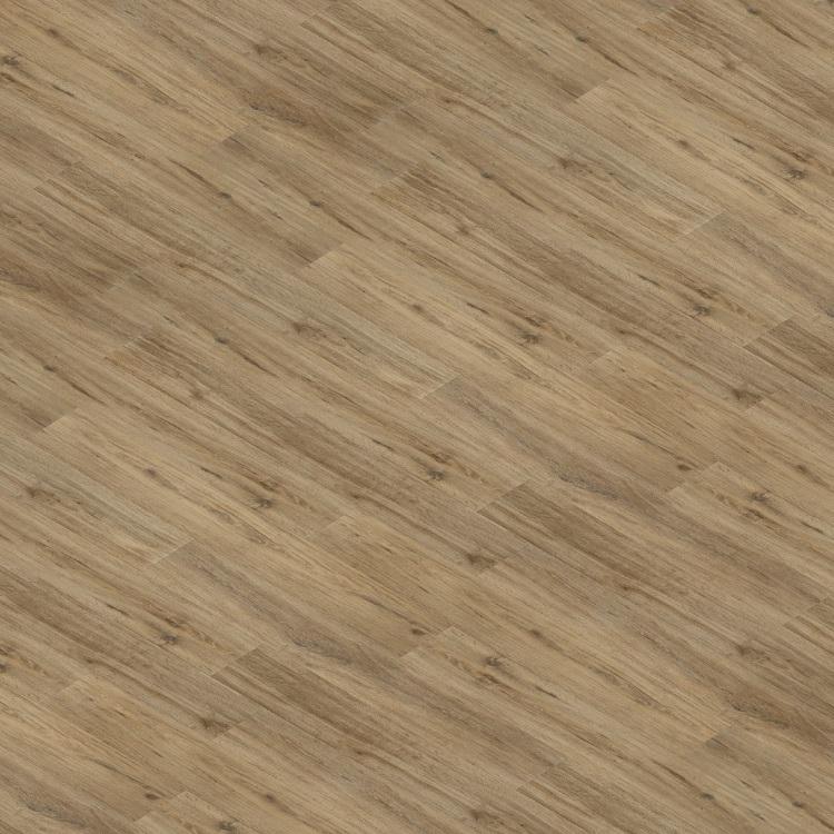 Fatra Thermofix Dub selský 12135-1 tl. 2mm