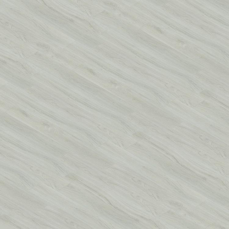 Fatra Thermofix Dub popelavý 12146-1 tl. 2mm