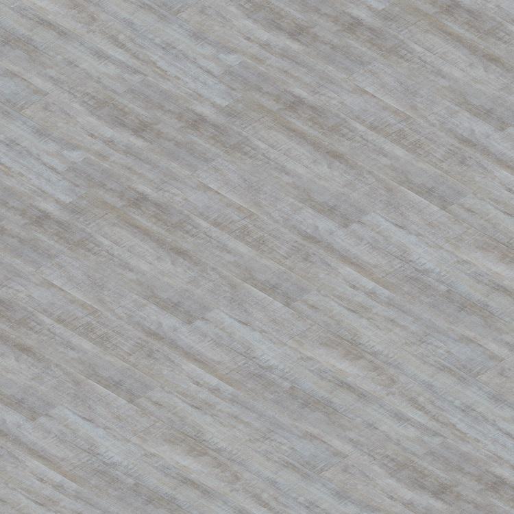 Levně Fatra Thermofix Borovice antická 12147-1 tl. 2mm