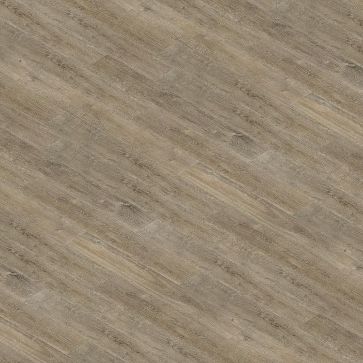 Fatra Thermofix Smrk severský 12148-1 tl. 2,5 mm