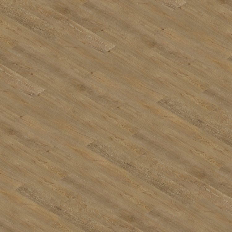 Fatra Thermofix Dub hedvábný 12150-1 tl. 2mm