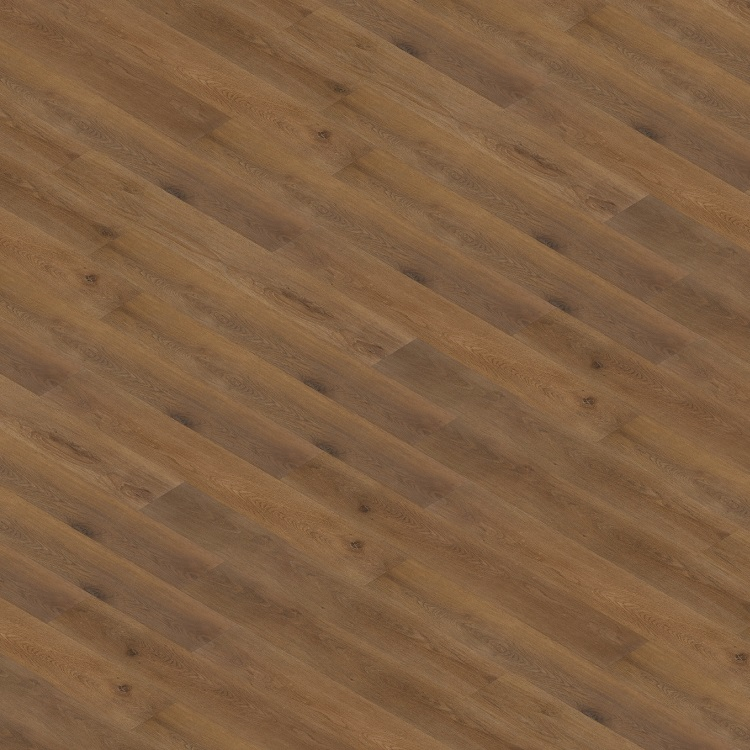Fatra Thermofix Jasan hnědý 12152-1 tl. 2mm