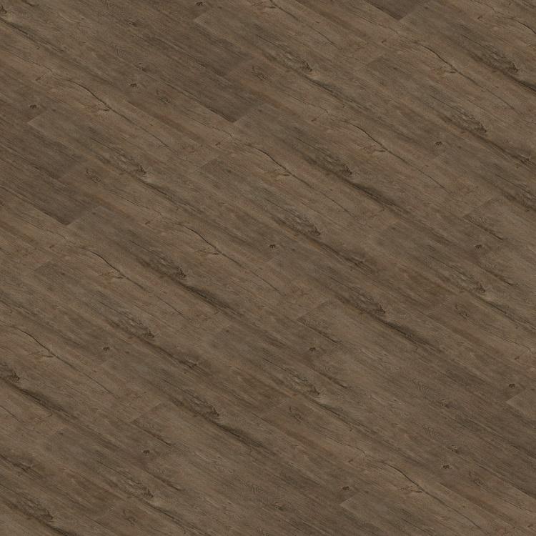 Fatra Thermofix Dub půlnoční 12156-1 tl. 2mm