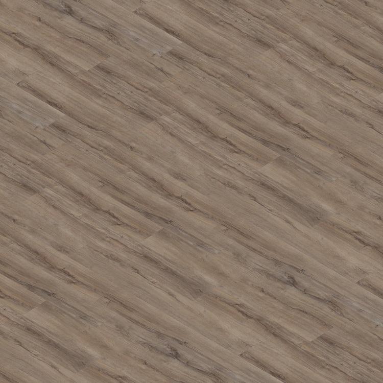 Fatra Thermofix Dub luční 12161-1 tl. 2mm