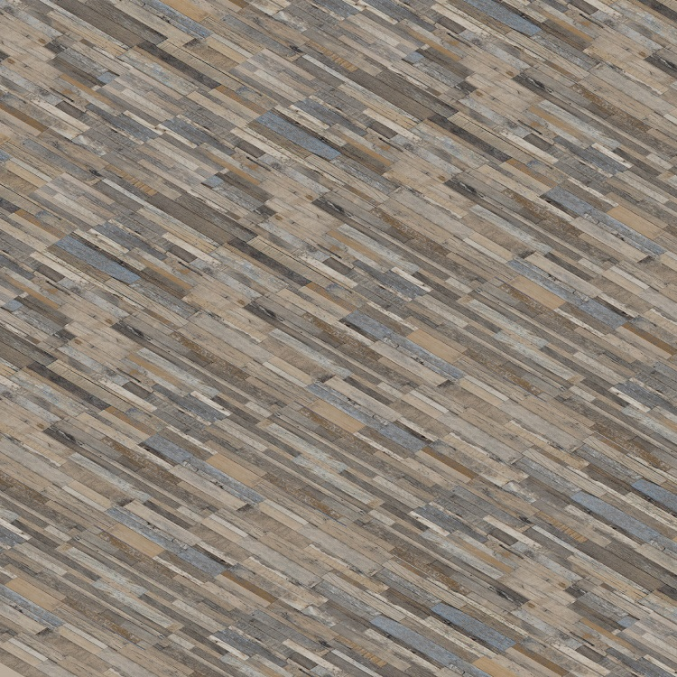Fatra Thermofix Variety 12165-1 tl. 2mm