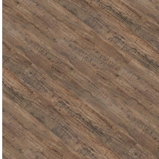 Fatra WELL-click Farmářské dřevo