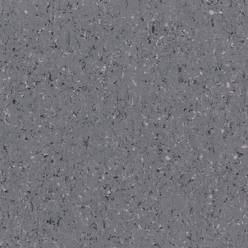 Gerflor Mipolam Cosmo Smart Grey 2639