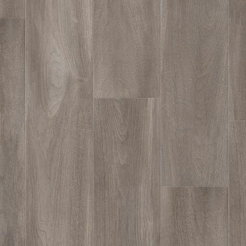 Creation 30 Bostonian Oak Grey 0855