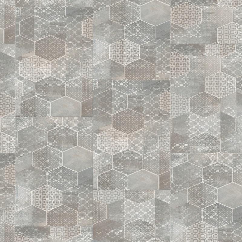 Creation 30 Clic Cementine Buckskin 0865