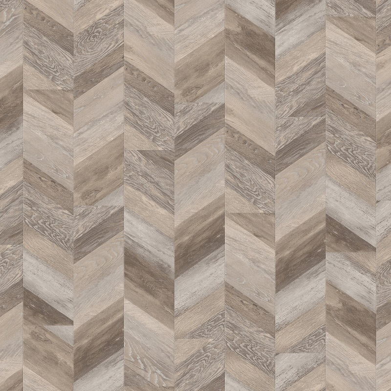 Creation 30 Chevron Buckwheat 0811