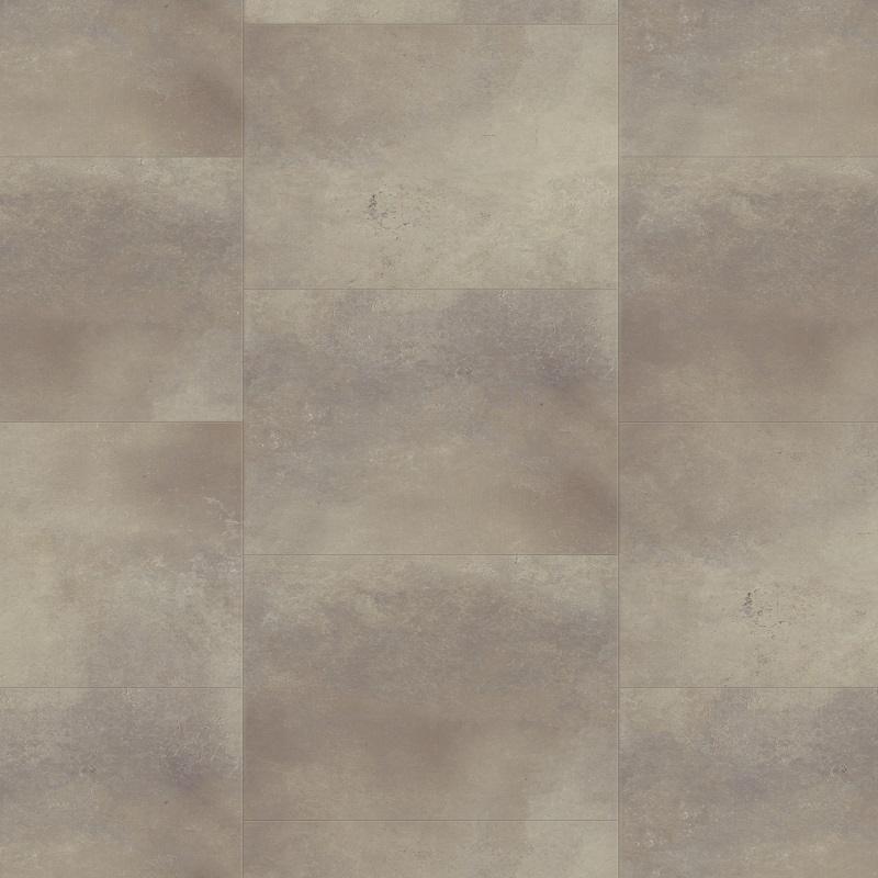 Creation 30 Durango Taupe 0751