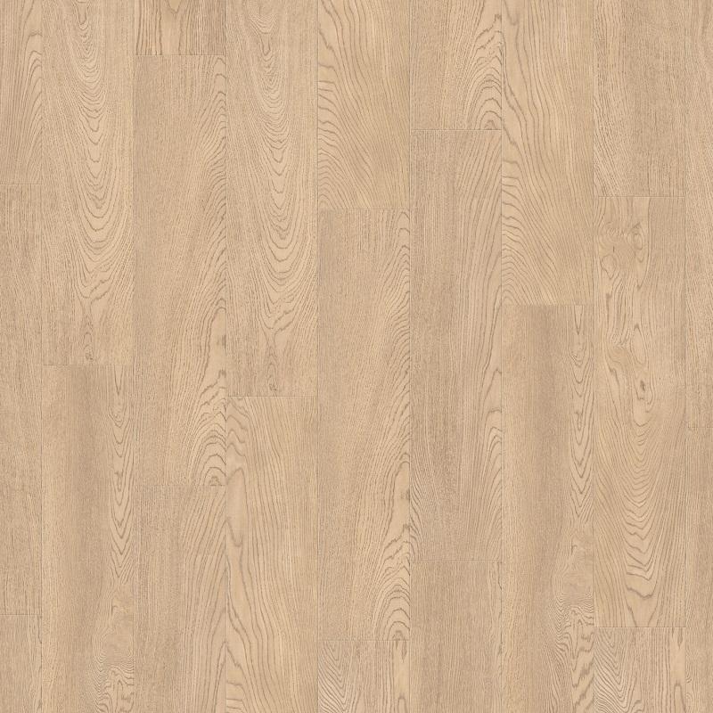 Creation 30 Royal Oak Blond 0812