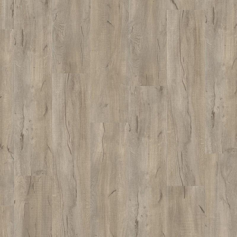 Creation 30 Clic Swiss Oak Cashmere 0795