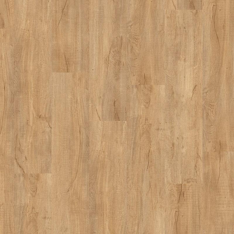 Creation 30 Swiss Oak Golden 0796