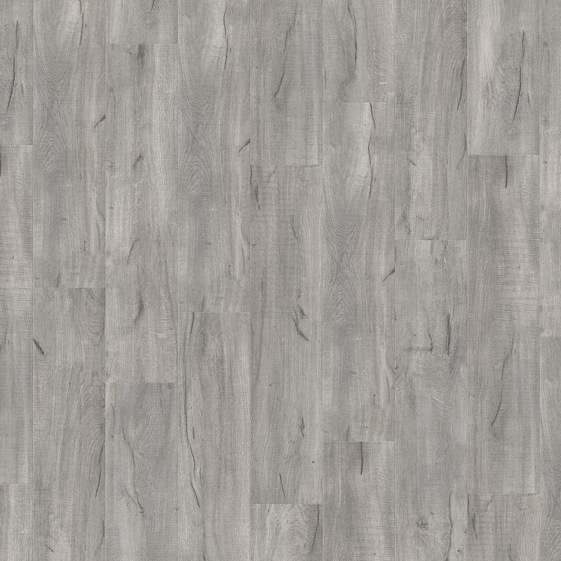 Creation 30 Swiss Oak Pearl 0846