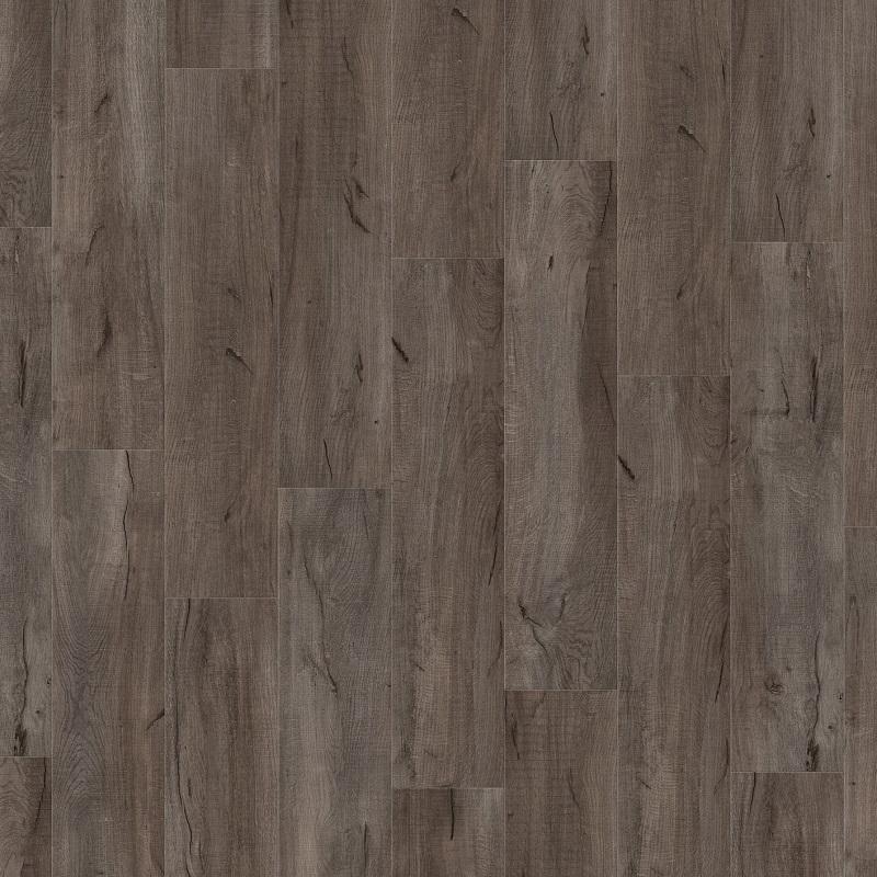 Creation 30 Clic Swiss Oak Smoked 0847
