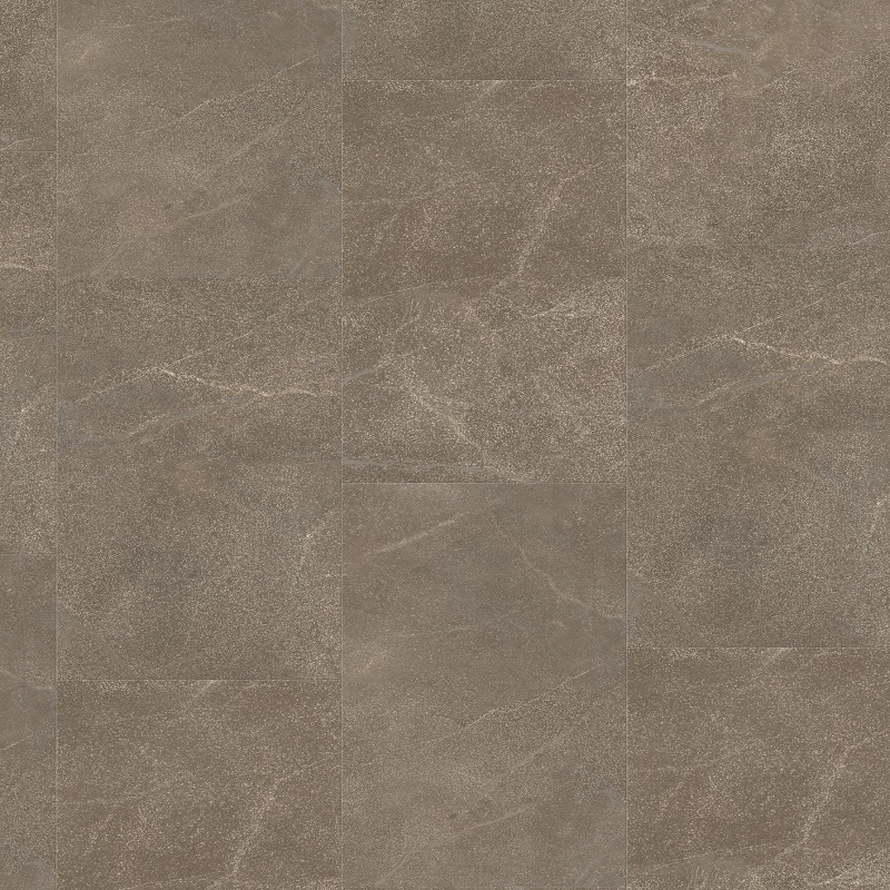 Creation 30 Reggia Taupe 0862