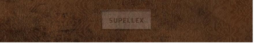 Gerflor DESIGNART Home Click Butterfly Elite Copper