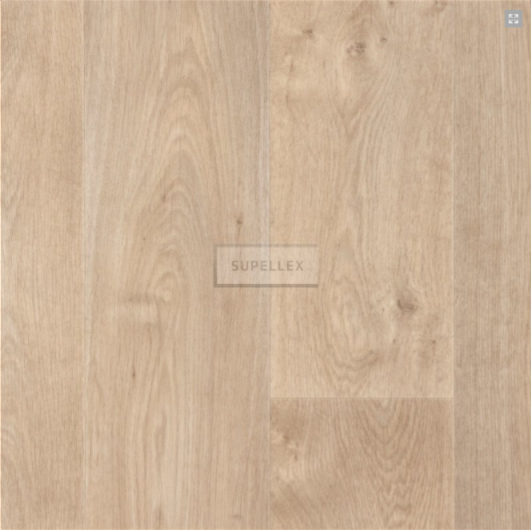 Gerflor DesignTex Timber Classic 1736