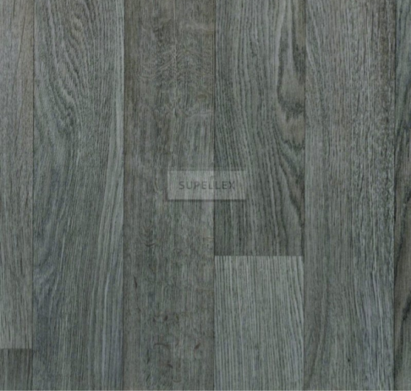 Gerflor DesignTex Boston Grey 1626