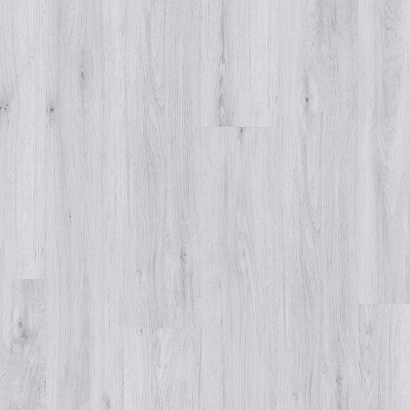 Gerflor DESIGNART Home Click Sunny White
