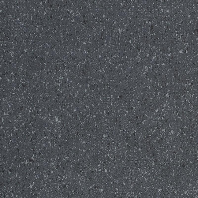 Gerflor GTI Max Connect Ora 0260