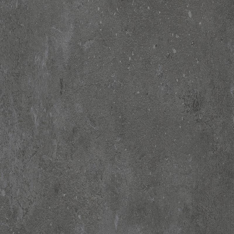Gerflor Home comfort Leone Grey 2071