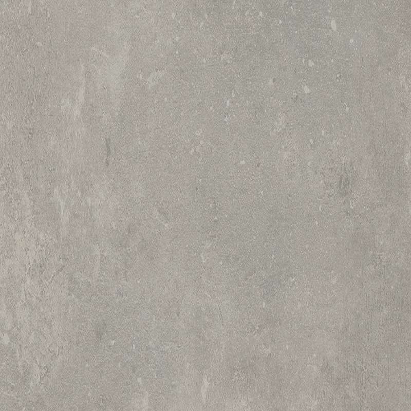 Gerflor Home comfort Leone Light Grey 2072