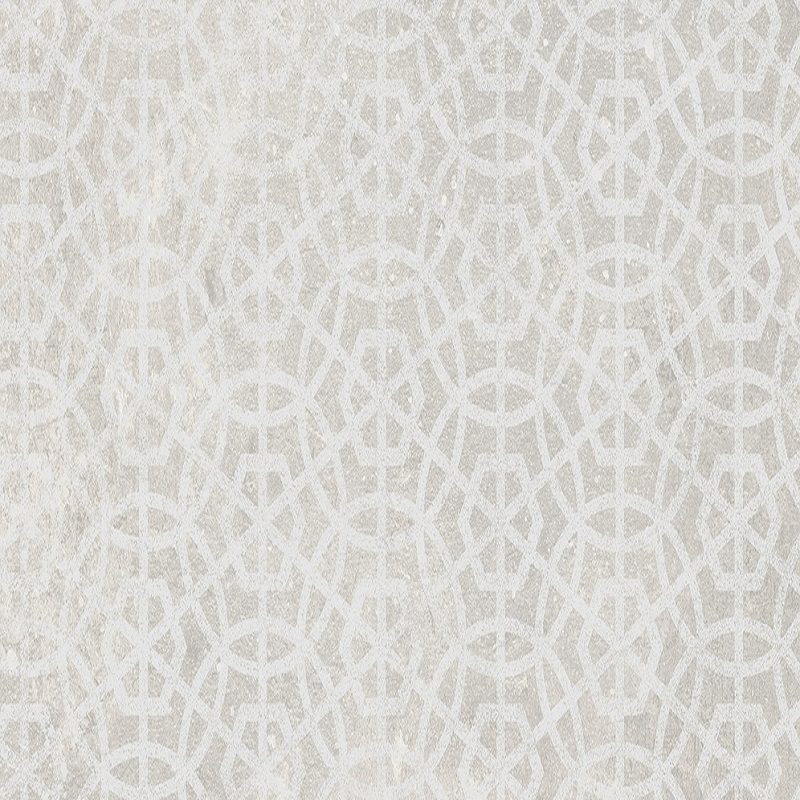 Gerflor Home comfort Mandala White 2077