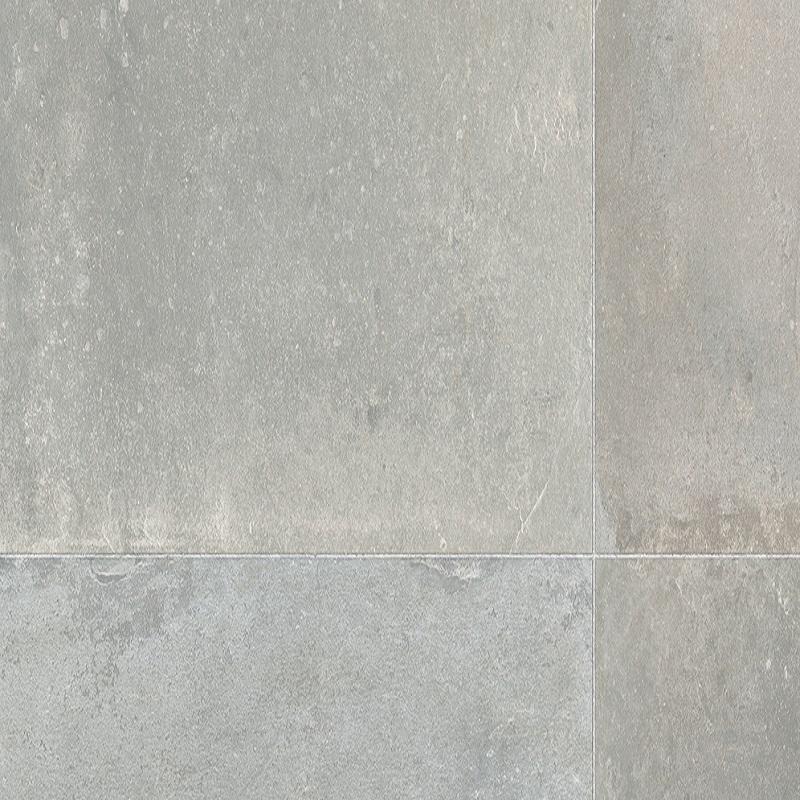 Gerflor Texline Etna Grey 2100