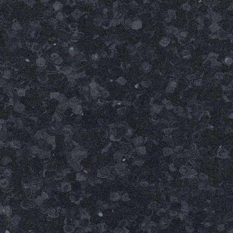 Gerflor Mipolam Elegance Olive 0321