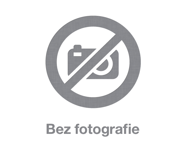 Gerflor Texline Shade Grey 2152