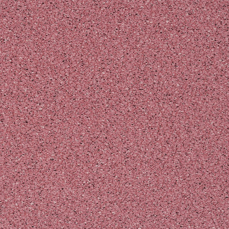Gerflor Timberline Pixel Raspberry 2188