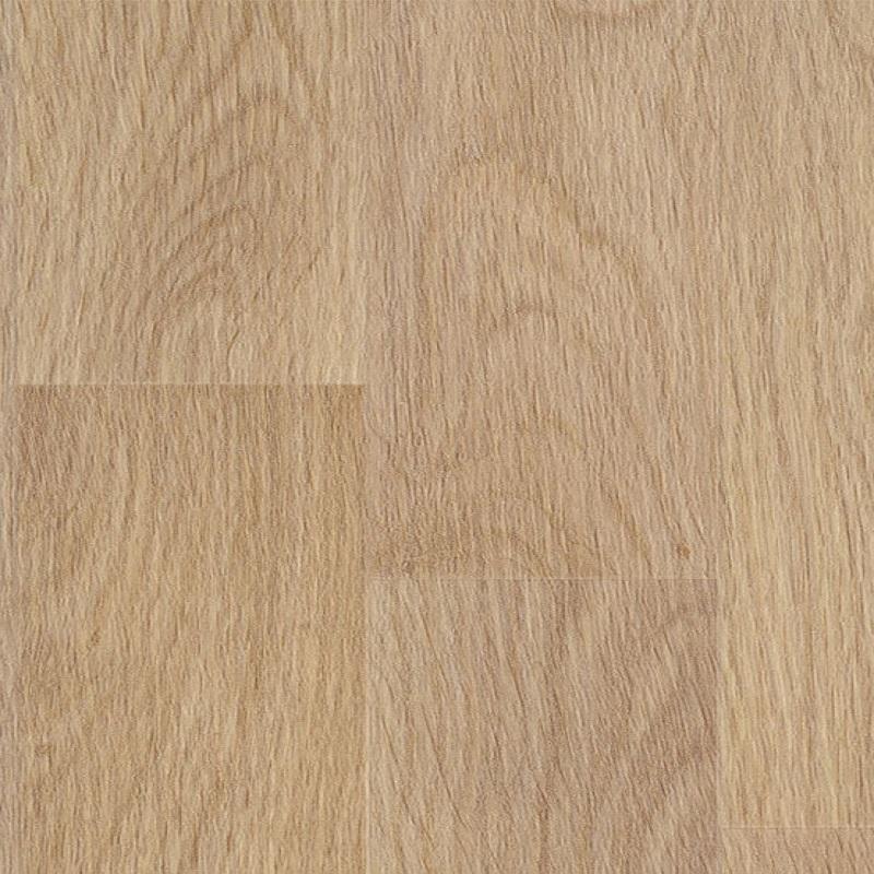 Gerflor Timberline Oak Light 0847