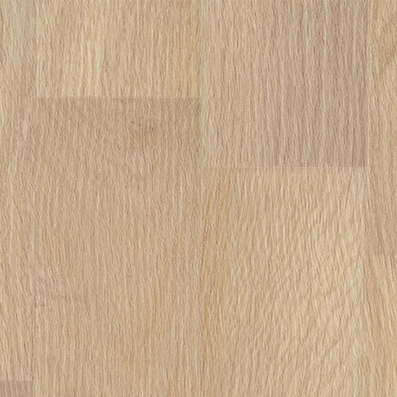 Gerflor Timberline Chene Light 0669