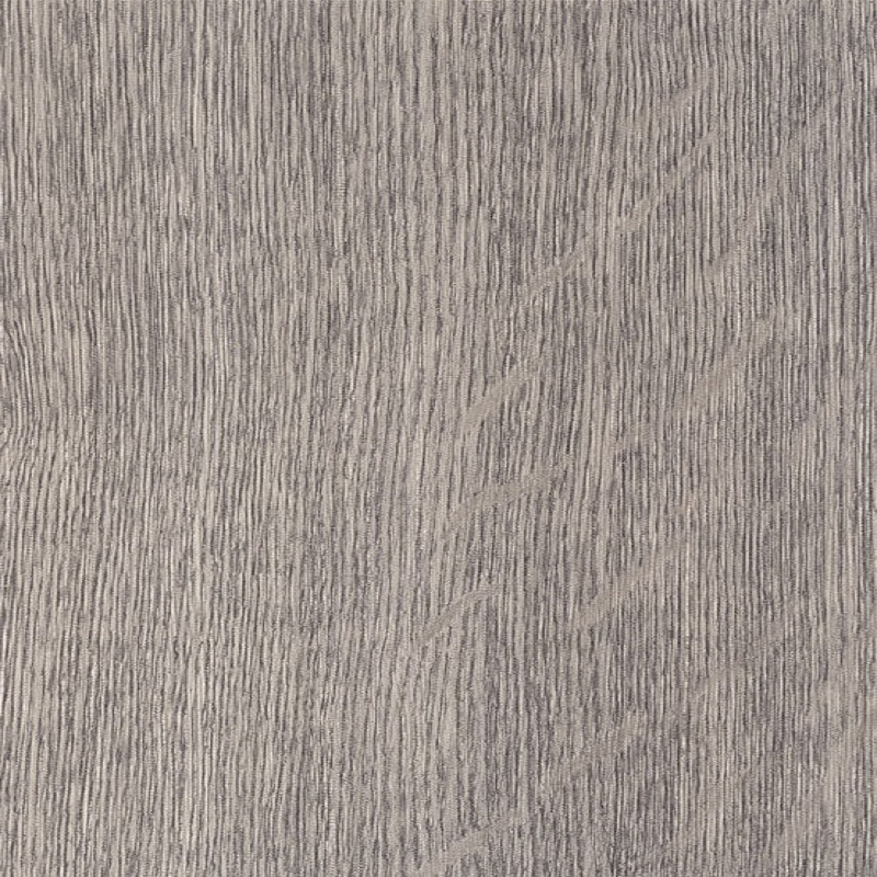 Gerflor Timberline Oak Select Grey 0502