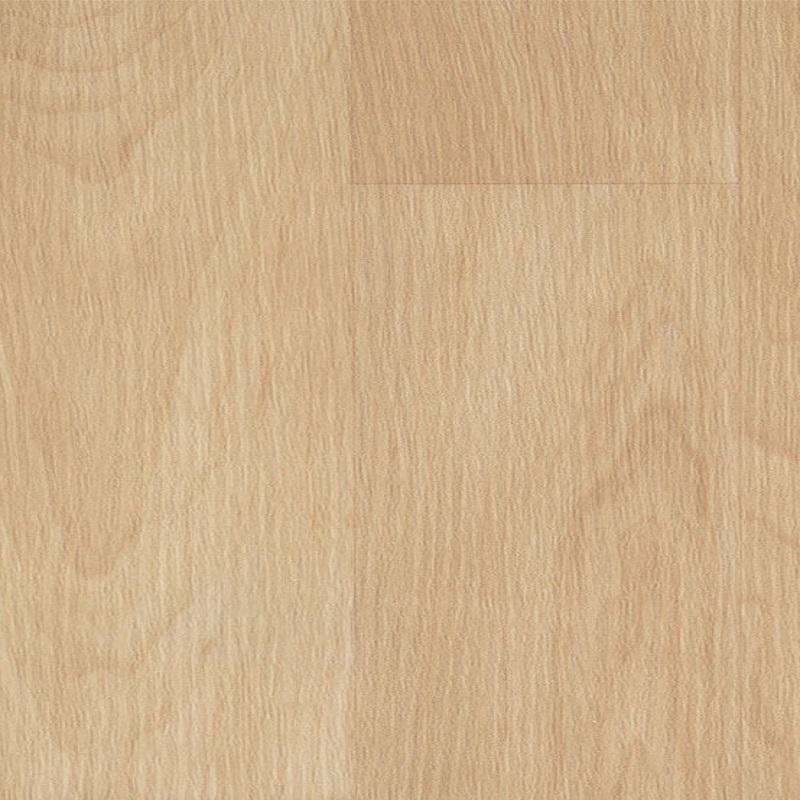 Gerflor Timberline Maple Light 0422