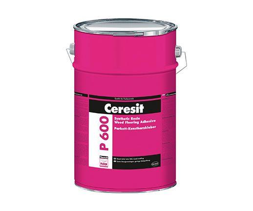 Thomsit Ceresit P 600 - 17 kg