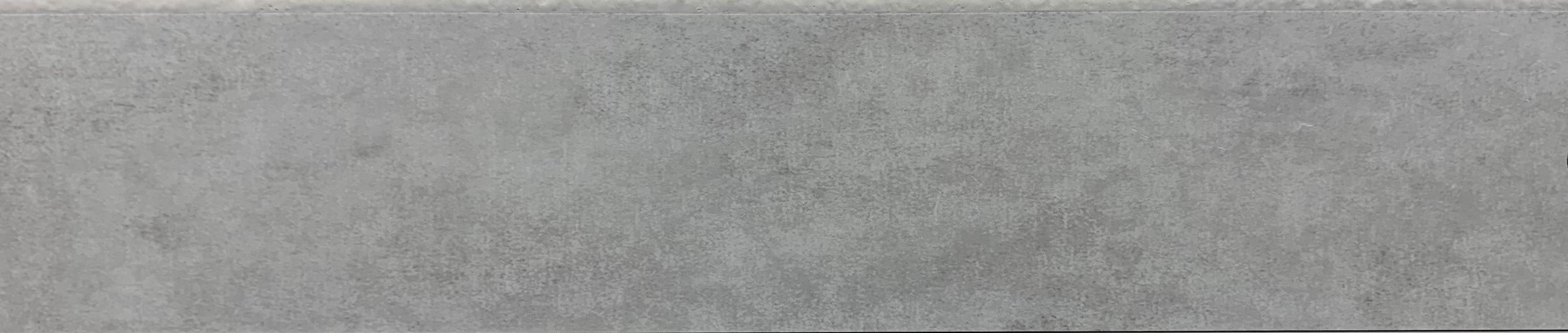 MDF lišta VEPO 7231-3