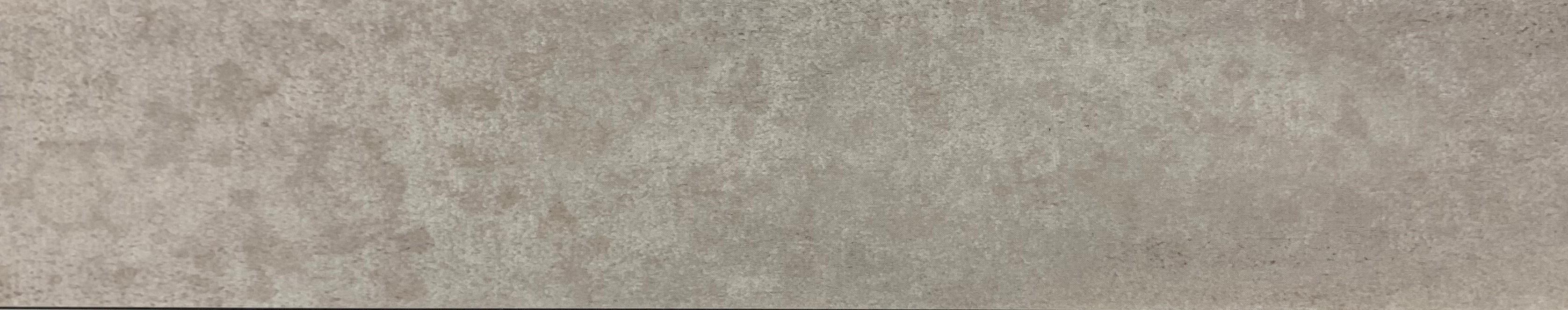 Fatraclick MDF lišta 7231-7