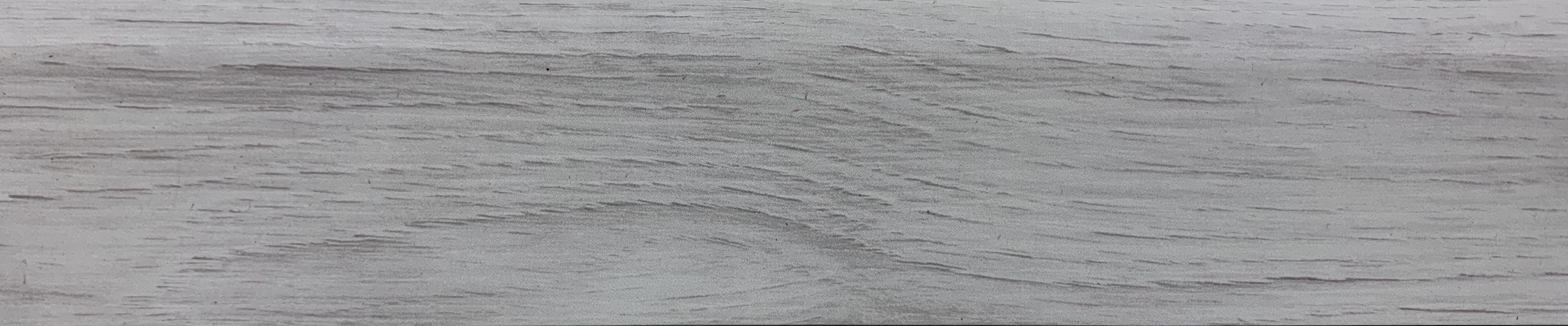 Originál lišta MDF Gerflor Topsilence Tavira White 0012