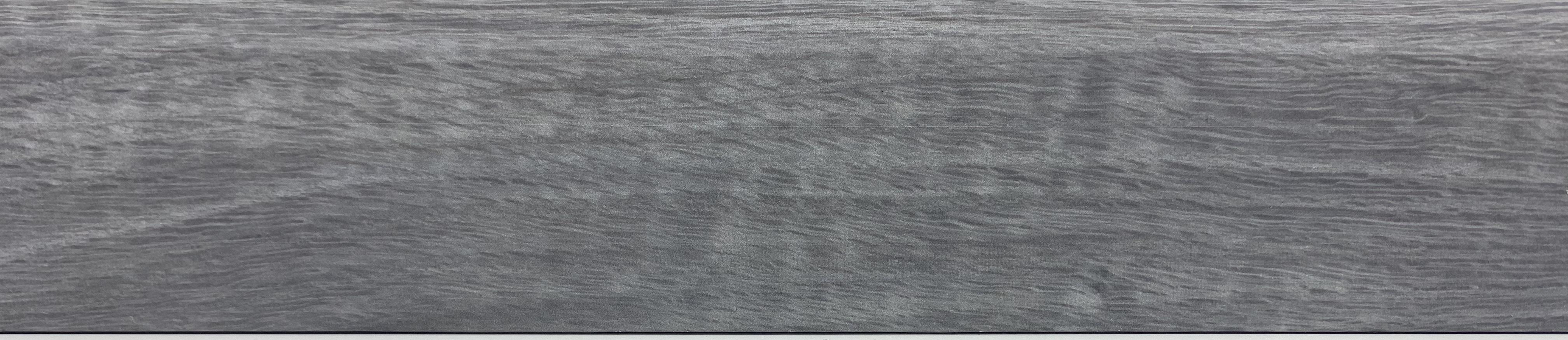 Originál lišta MDF Gerflor Topsilence Montego Grey 0014