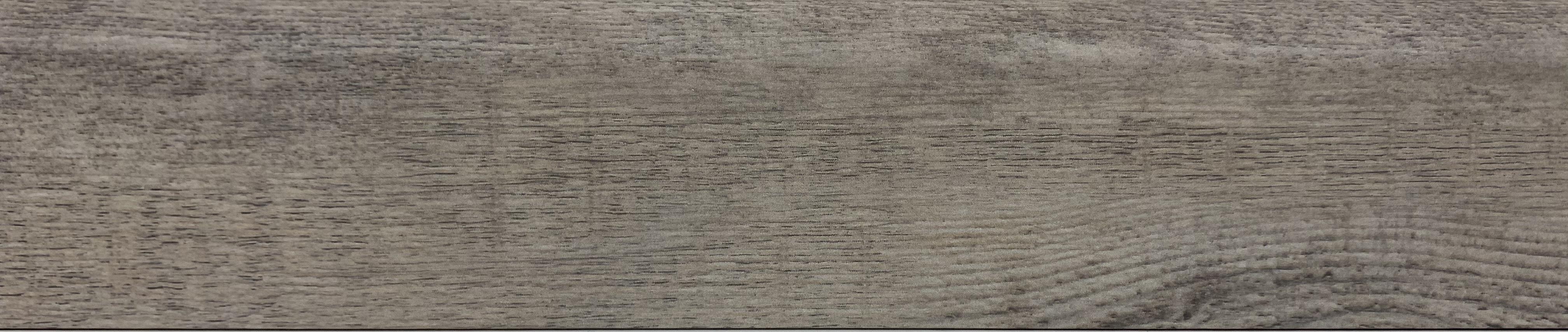 Originál lišta MDF Gerflor Topsilence Estrela 0008