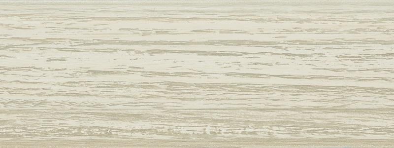 THX Topol bílý 12144-1