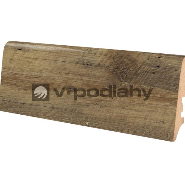 Originální lišta VEPO Borovice Lombard VEPO05